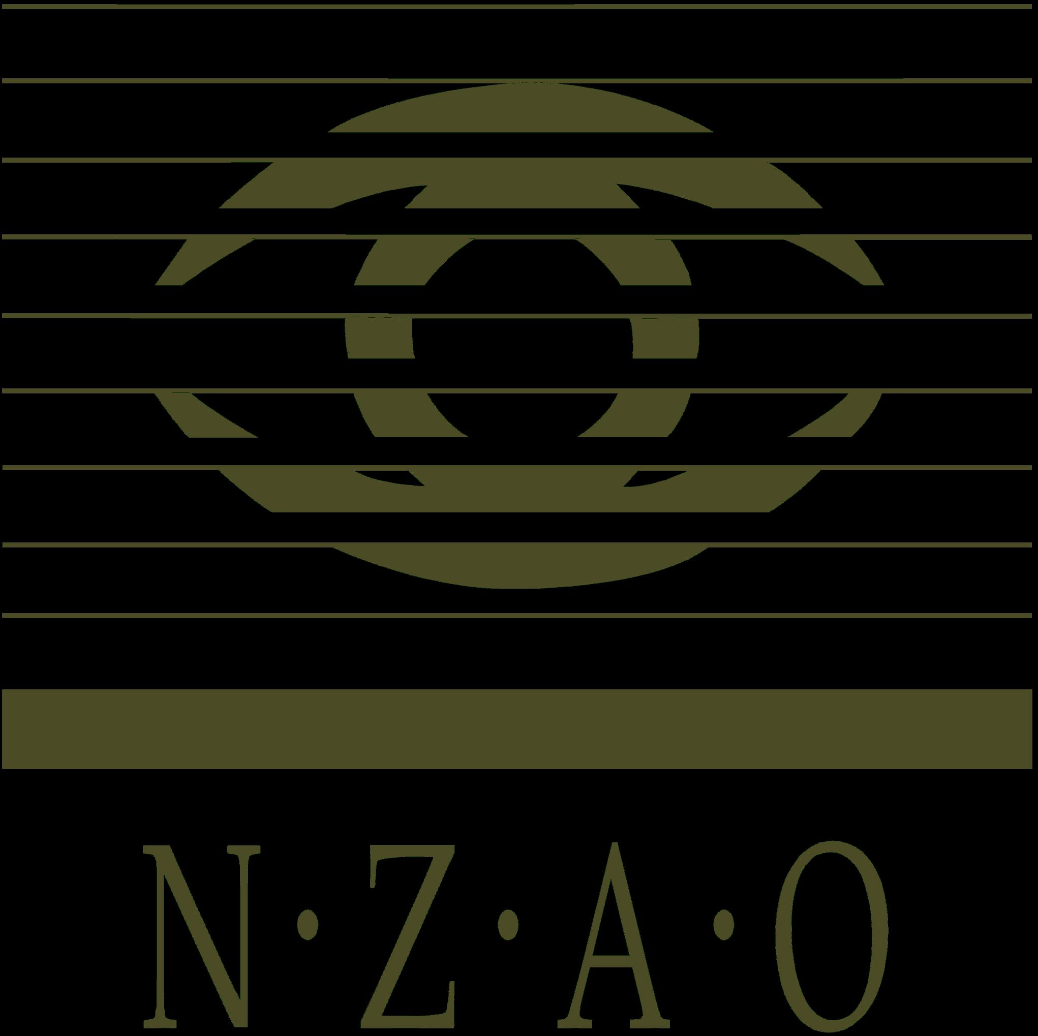 New Zealand Association of Optometrists logo