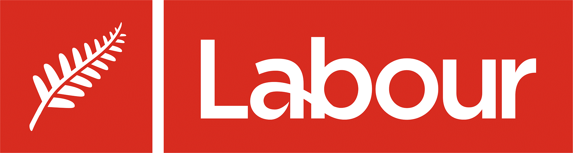 Labour party logo