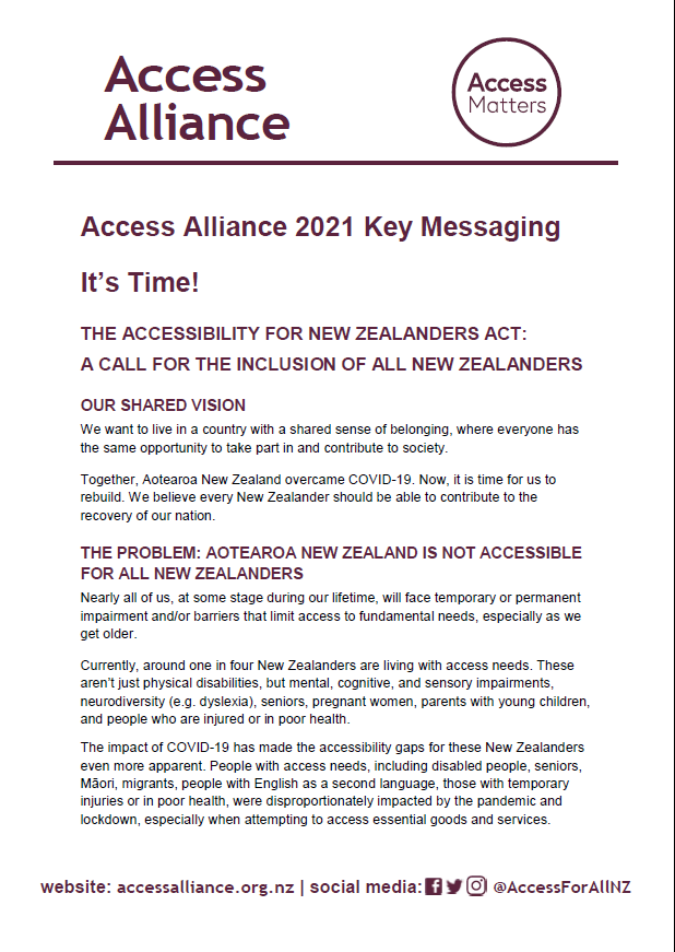 Access Alliance 2021 Key Messaging graphic.png
