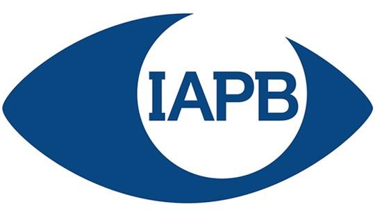 IAPB logo cropped