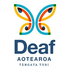 Deaf Aotearoa