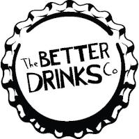 The Better Drinks Company Logo