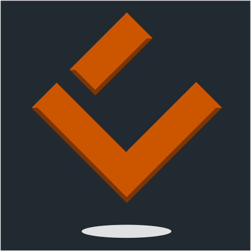 Leith Consulting Logo