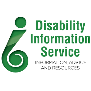Disability Information Service