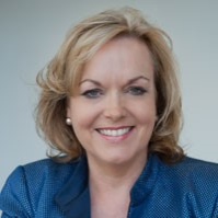 Photo of Judith Collins
