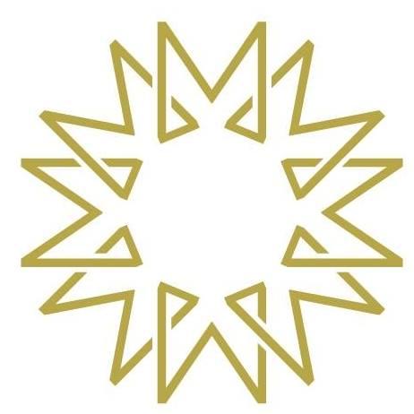 Mackenzie Region New Zealand Logo