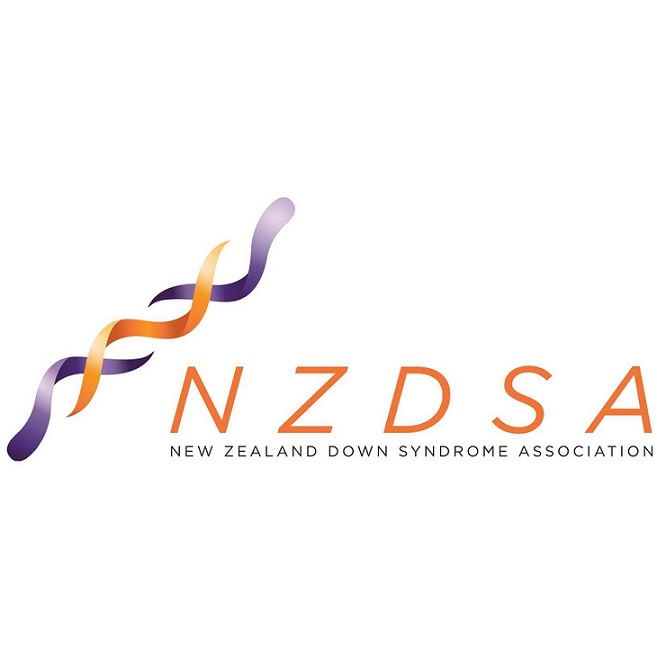 New Zealand Down Syndrome Association (NZDSA)
