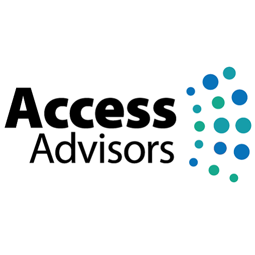 Access Advisors Logo