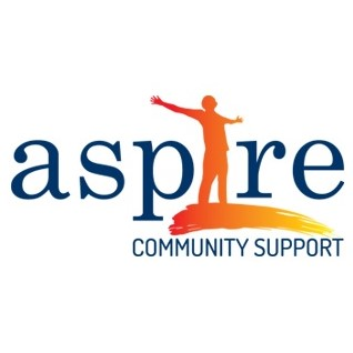 Aspire - Community Support