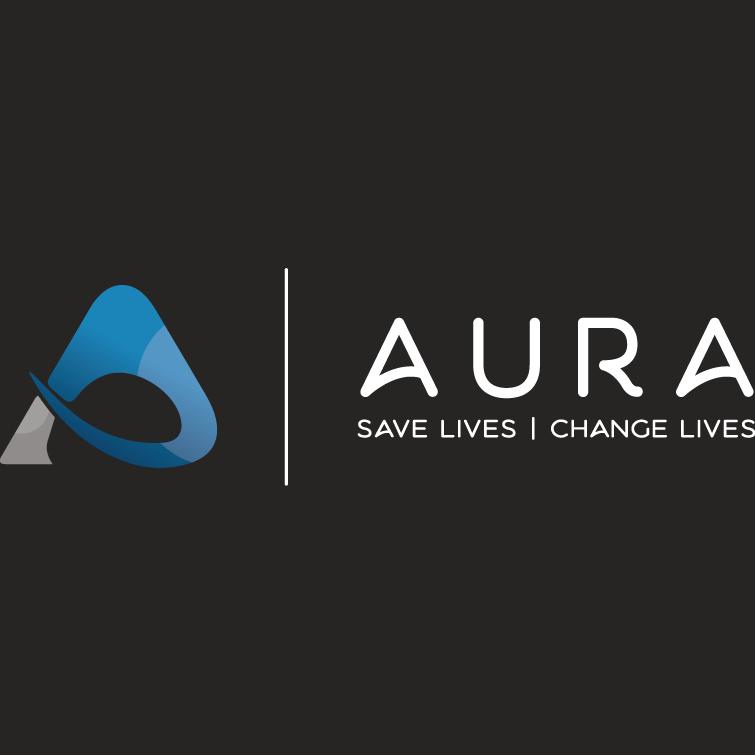 Aura LTD