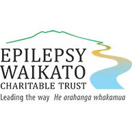 The Epilepsy Waikato Charitable Trust (EWCT)