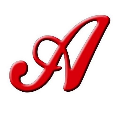 Aspiehelp - The Aspire Trust Logo