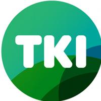 Inclusive Te Kete Ipurangi Logo
