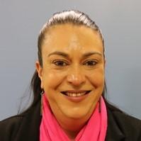 Karen Chhour