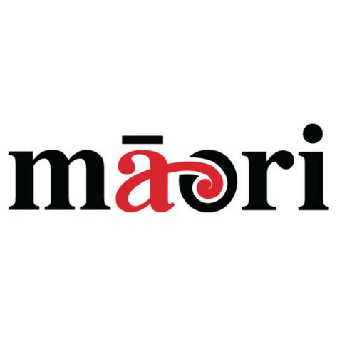 Māori Party