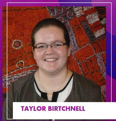Taylor Birtchnell