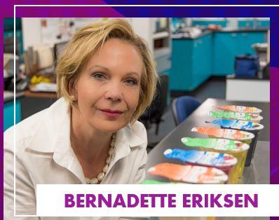 Bernadette Eriksen