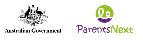 Australian Government | ParentsNext