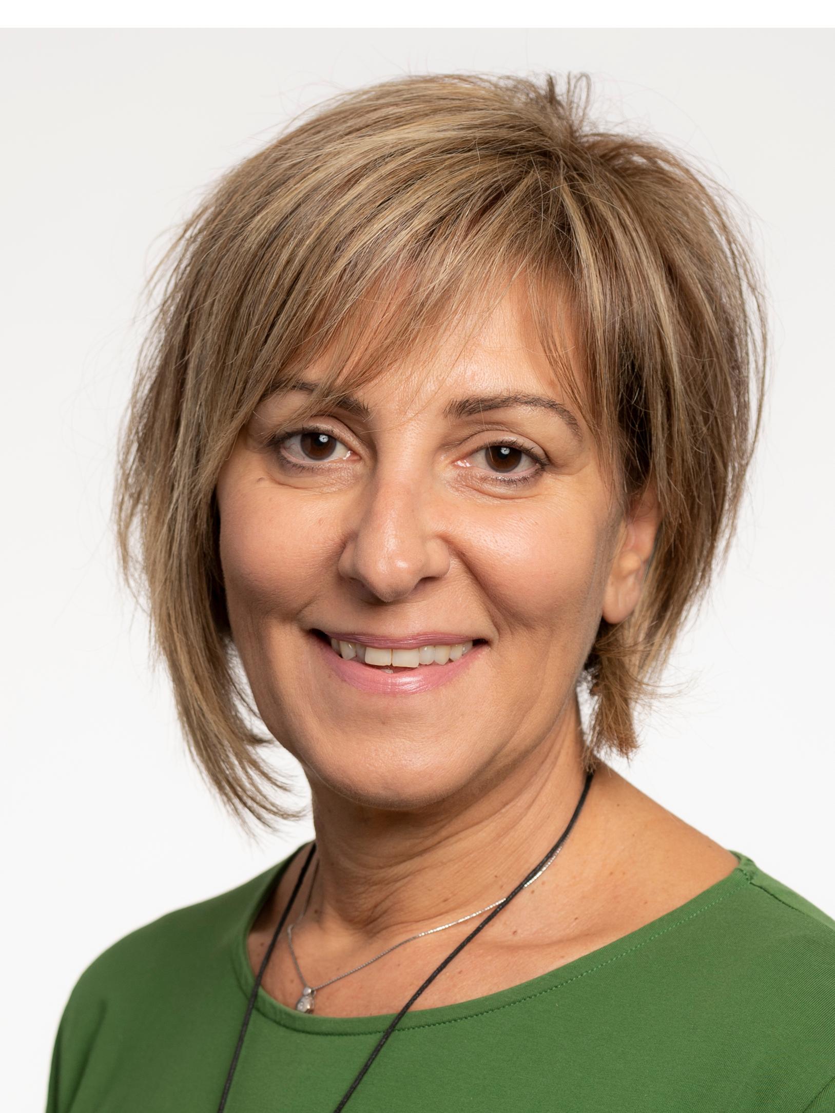 Elfa Moraitakis