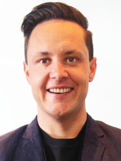 Nathan Hagarty