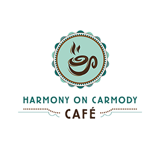 _harmony_cafes_section1