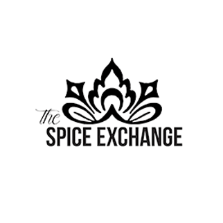 _the_spice_exchange_section1