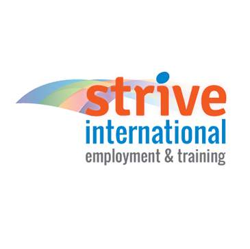 _strive_international_section1