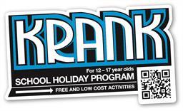 9676407-KRANK_logo_-_jpg_file-v1.jpg
