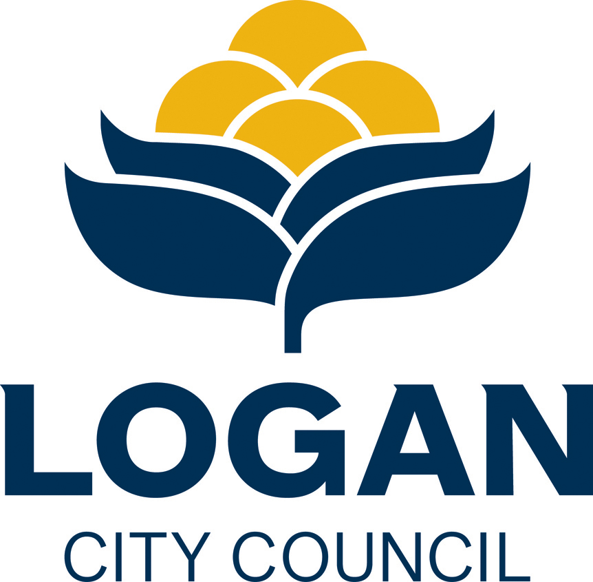 Logan_City_Council_Logo.jpg