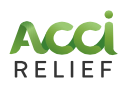 ACCIR_new_logo_sml.png