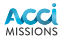 ACCIM_new_logo.png
