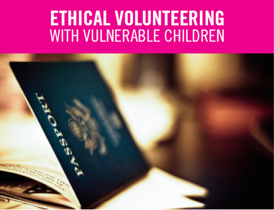 Ethical_Volunteering.png