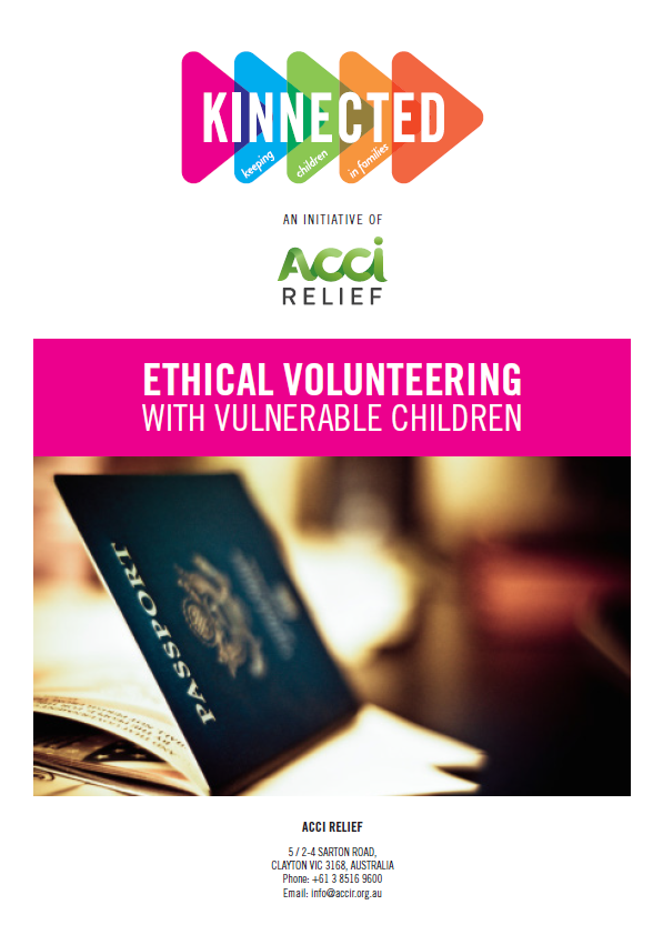 ethical_volunteer.png