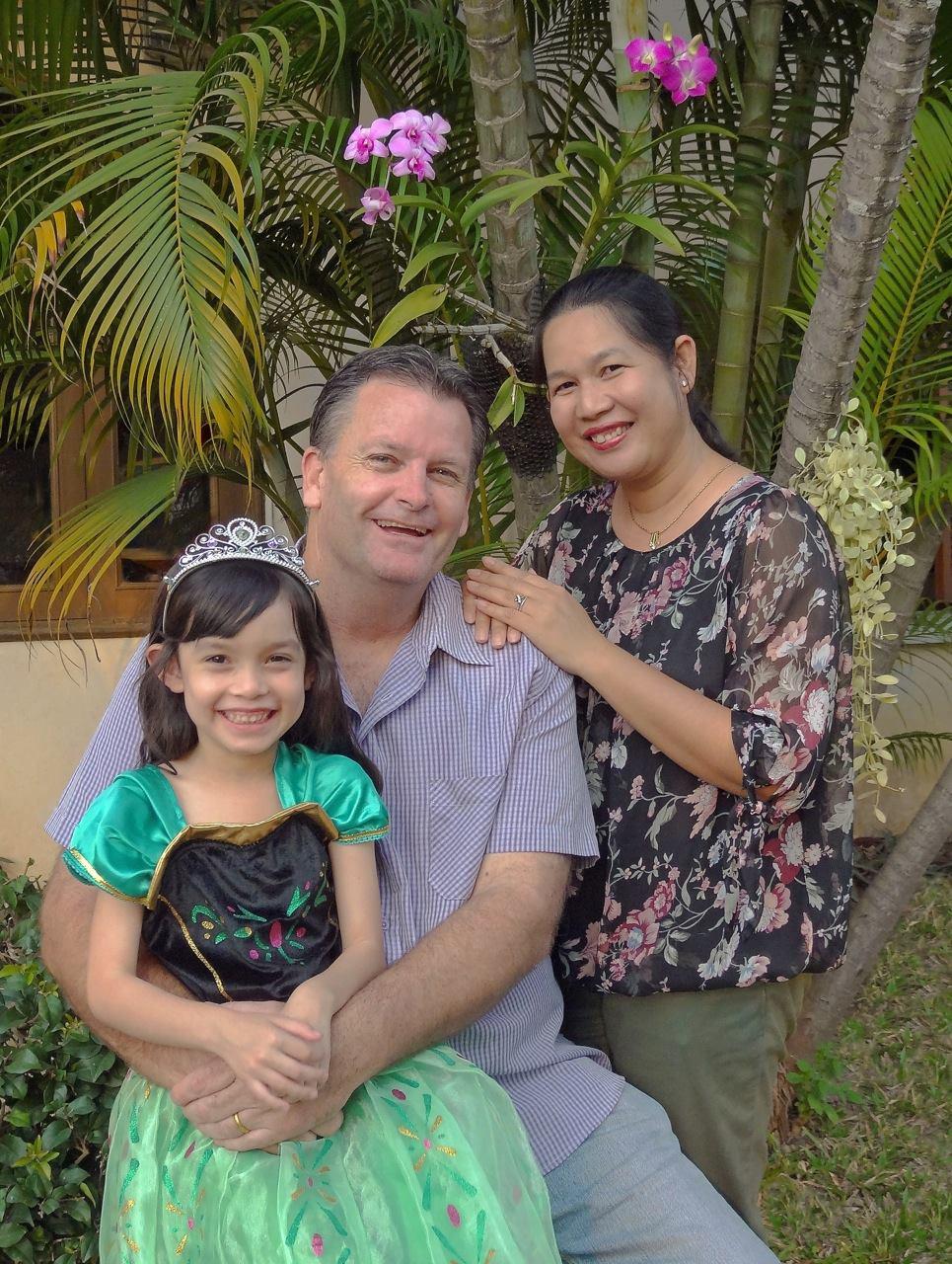 Garnsey_Family.jpg