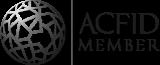 logo_ACFID.png
