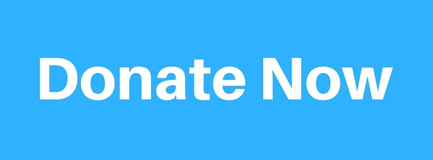 Donate_Now_(1).jpg