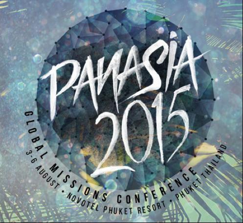 panasia2015.png