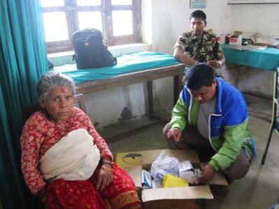 nepal6.png
