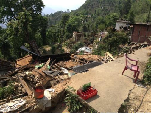 nepal1.png