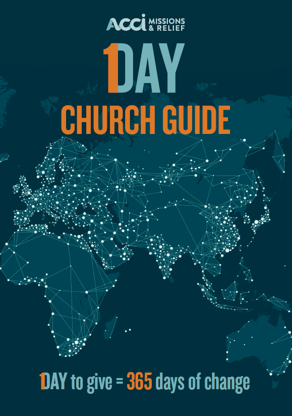 church_guide.png
