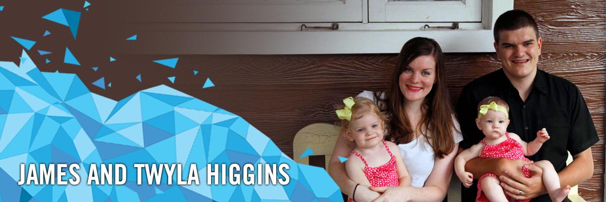 higginsheader.jpg