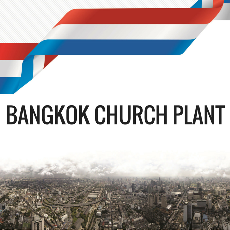 BANGKOK_CHURCH_PLANT_(1).png