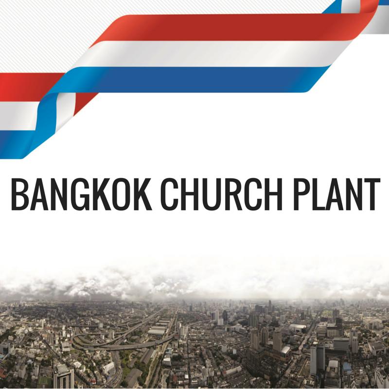 BANGKOK_CHURCH_PLANT_(1).png