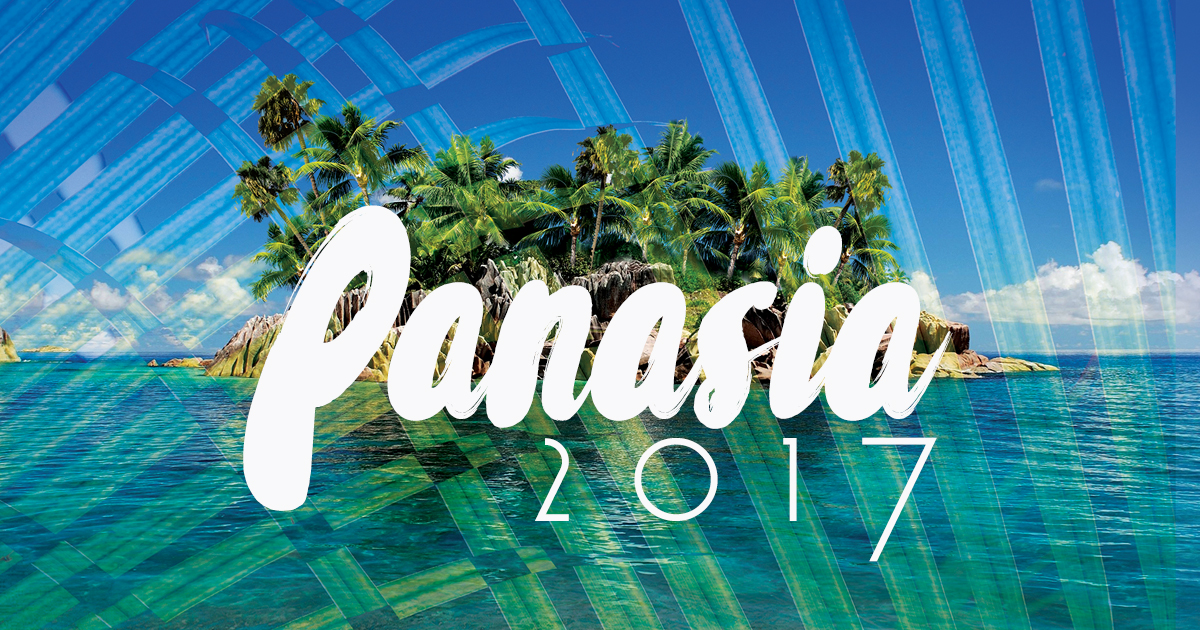 PanAsia_2017_FB.jpg