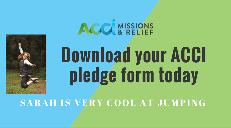 Download_your_ACCI_pledge_form_today.png