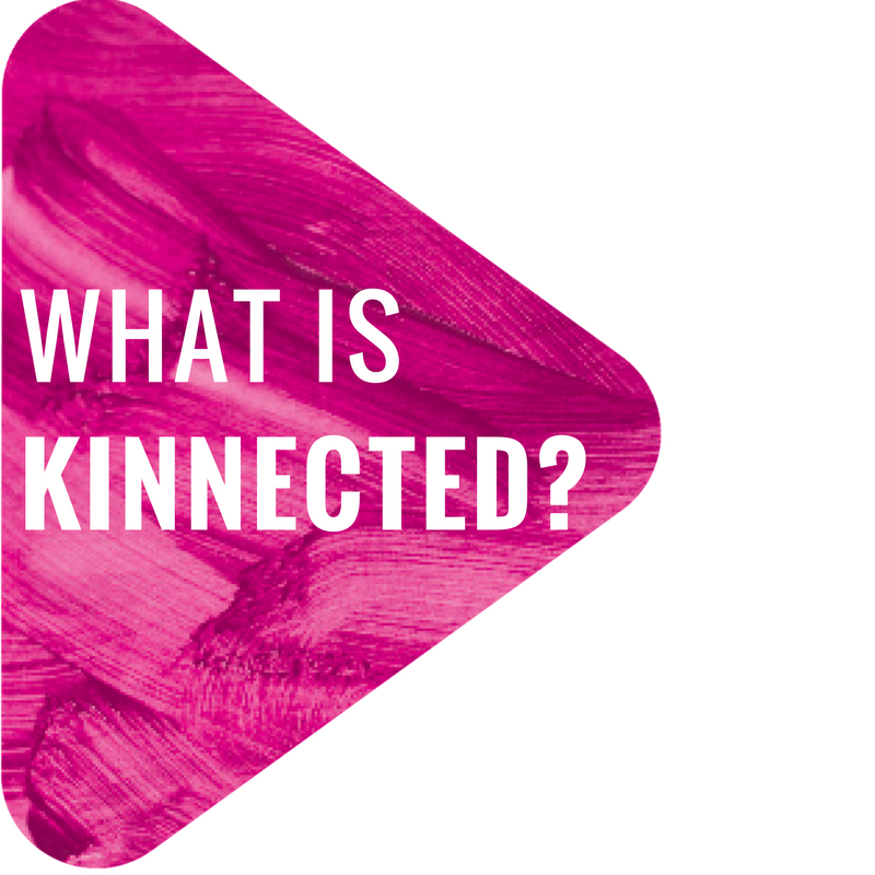 What_is_KINNECTED-.png