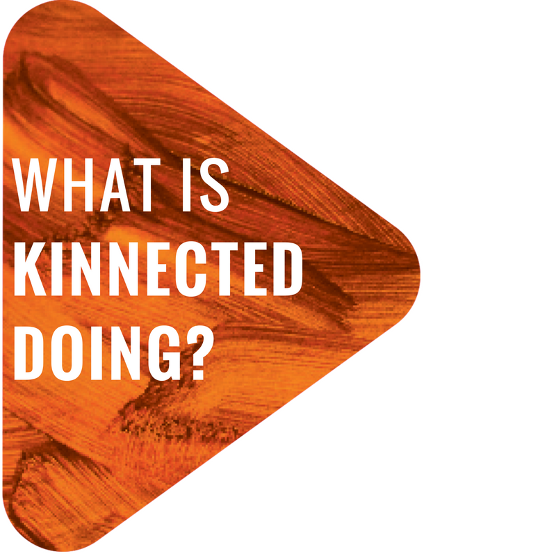 What_is_KINNECTED-_(2).png