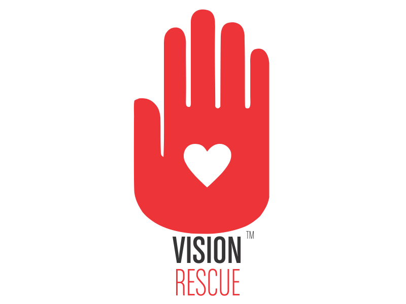 Vision_Rescue_Logo.png