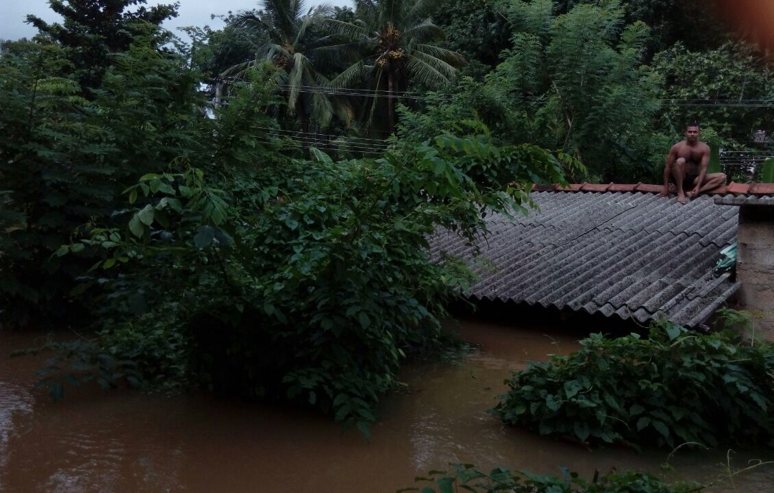 WR023_Sri_Lanka_Flood_3.jpg