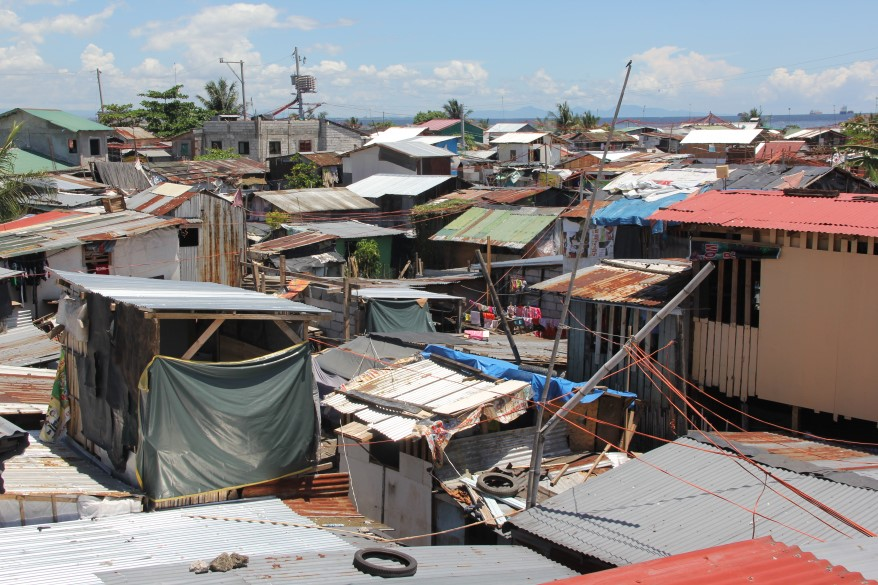 MPedder_slum_photo.jpg